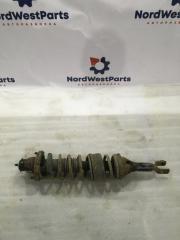 Запчасть амортизатор задний Honda Accord V 1993-1996