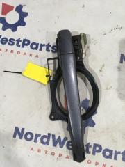 Запчасть ручка двери наружная правая Mitsubishi Lancer (CX