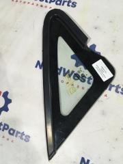 Запчасть стекло кузовное глухое правое Honda Jazz 2002-2008