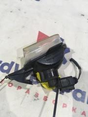Запчасть фонарь в бампер задний правый VW Tiguan 2007-2011