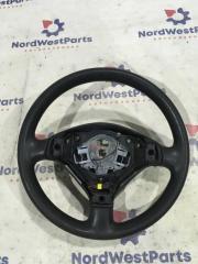 Запчасть рулевое колесо для air bag (без air bag) Peugeot 307 2001-2008