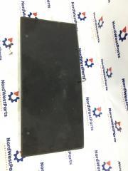 Запчасть ящик для инструментов Kia Picanto 2004-2011 12.05.2007