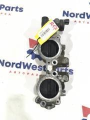 Запчасть механизм изменения длины впускного коллектора Subaru Legacy Outback (B13) 2003-2009