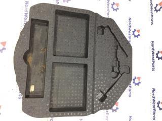 Запчасть ящик для инструментов Mazda 6 (GH) 2007