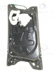 Запчасть стеклоподъемник передний левый Land Rover Range Rover Sport 25.01.2007