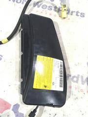 Запчасть подушка безопасности боковая (в сиденье) правая Kia Ceed 30.09.2009
