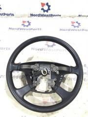 Запчасть рулевое колесо для air bag (без air bag) Mitsubishi Lancer (CS) 2003-2006 02.2005