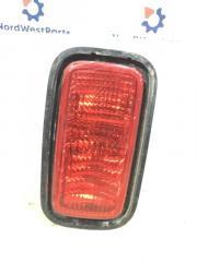 Запчасть фонарь в бампер задний правый Mitsubishi Lancer (CS) 2003-2006 02.2005