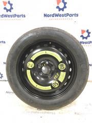 Диск запасного колеса (докатка) Mercedes-Benz E220 Cdi W212 651.924 2.2 DIESEL 28.03.2011 (б/у)