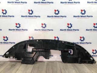 Пыльник двигателя Mitsubishi Outlander Xl (Cw) ВНЕДОРОЖНИК 6B31 3.0 V6 07.2010 (б/у)