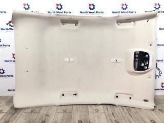 Обшивка потолка Ford Focus 3 ХЭТЧБЭК 1.6 (б/у)