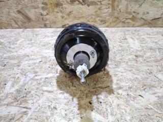 Запчасть вакуумный усилитель CADILLAC SRX 2011