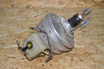 Запчасть вакуумный усилитель BMW 5 E60 2005