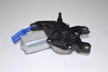 Запчасть моторчик стеклоочистителя задний RANGE ROVER EVOQUE 2012+