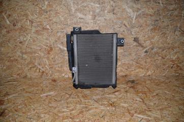 Запчасть кассета радиаторов DODGE Ram 2004
