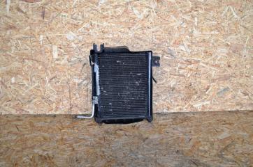 Запчасть кассета радиаторов DODGE RAM 2001-2009