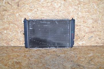 Запчасть кассета радиаторов FORD Escape 2001-2006