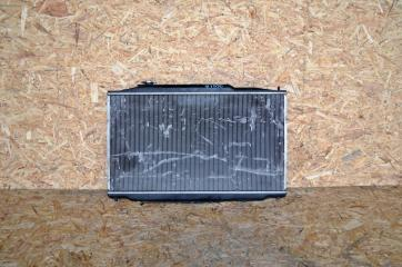 Запчасть кассета радиаторов TOYOTA Sienna 2003