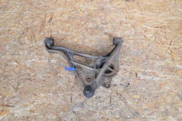 Запчасть рычаг передний правый Suzuki GRAND VITARA 1998-2005