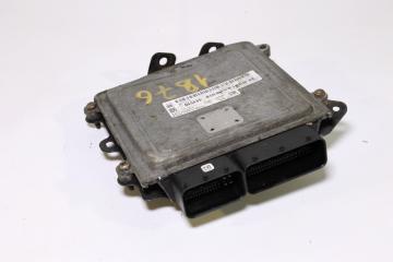 Запчасть блок управления двигателем JEEP COMPASS 2006+