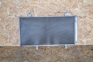 Запчасть радиатор кондиционера Toyota Camry 2007