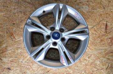 Запчасть комплект дисков Ford Focus 2012+