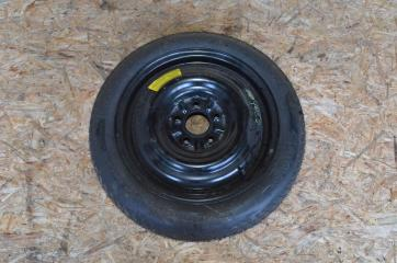 Запчасть запасное колесо (докатка) Hyundai Sonata 2009-2014