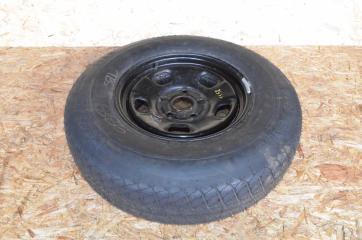 Запчасть запасное колесо (докатка) Dodge RAM 1500 2008-2019