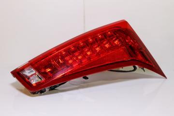 Запчасть фонарь задний правый CADILLAC SRX 2010+