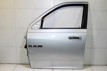 Запчасть дверь передняя левая DODGE RAM 1500 2008+