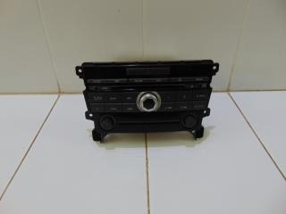 Запчасть магнитола MAZDA CX-7 2006-2012