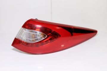 Запчасть фонарь задний правый HYUNDAI IX35 2013+