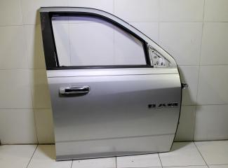 Запчасть дверь передняя правая DODGE RAM 1500 2008+