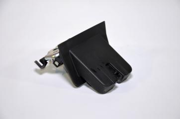 Запчасть замок багажника AUDI A3 2012+