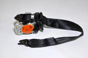Запчасть ремень безопасности передний правый SEAT LEON 2012+