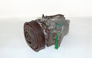 Запчасть компрессор кондиционера Suzuki SX4 2006-2014