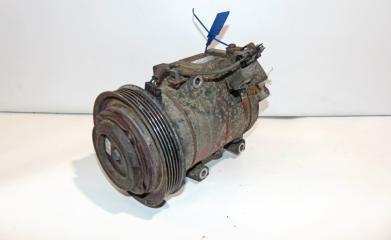 Запчасть компрессор кондиционера Acura MDX 2 2006-2013