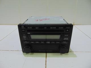 Запчасть audio cd проигрыватель MAZDA TRIBUTE 2005