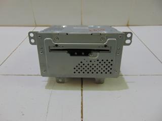 Запчасть audio cd проигрыватель HYUNDAI TUCSON 2006
