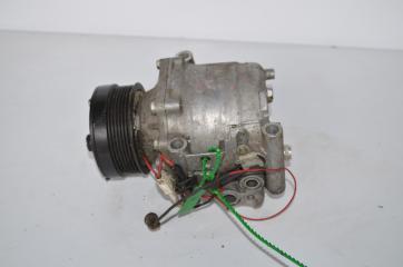Запчасть компрессор кондиционера SAAB 9-3 1998-2003