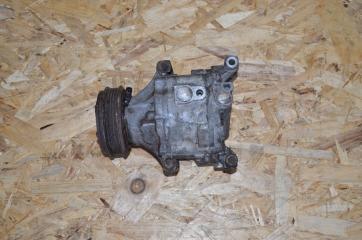 Запчасть компрессор кондиционера Mazda RX8 2003-2008