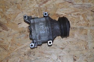 Запчасть компрессор кондиционера Mazda MX-5 2000-2005