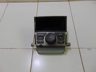 Запчасть дисплей (монитор) информационный HONDA PILOT 2011