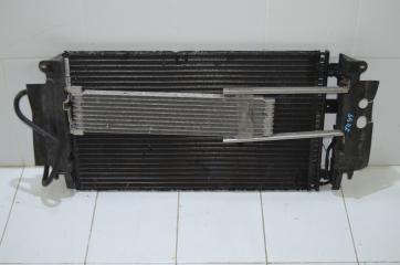 Запчасть радиатор кондиционера CHRYSLER Voyager 2001-2008