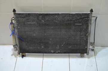 Запчасть радиатор кондиционера MAZDA CX-7 2007-2012
