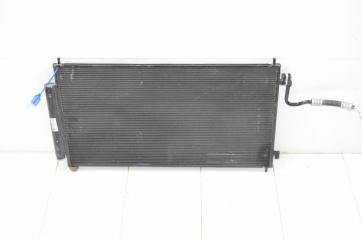 Запчасть радиатор кондиционера HONDA CR-V 2006-2009