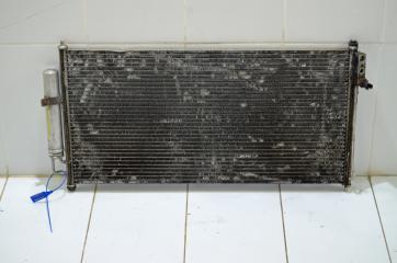 Запчасть радиатор кондиционера NISSAN Murano 2004-2008