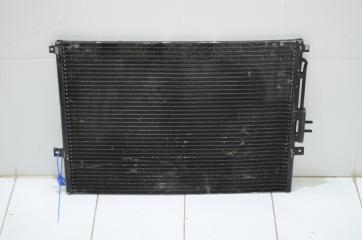 Запчасть радиатор кондиционера JEEP Grand Cherokee 1998-2005