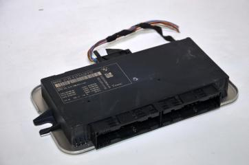 Запчасть блок управления светом BMW 5-Series 2009+
