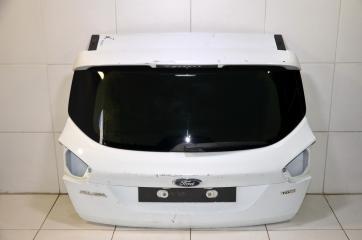 Запчасть крышка багажника FORD KUGA 2008+